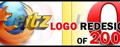 d06 logo redesign 2009