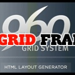 d11-960gs-css-grid-framework