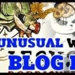 d24-unusual-blogdesign