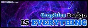 graphic design everything