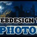 d30-webdesign-tutorial-photoshop