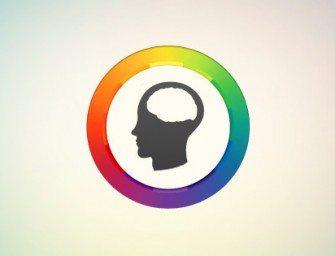 [Graphic Design] กราฟฟิกดีไซน์กับจิตวิทยามนุษย์ (part I)