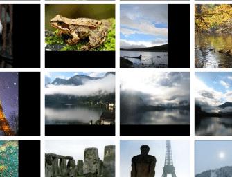 [Free Stock Photo] รวมแหล่งดาวน์โหลด Stock Photo ฟรี ๆ คุณภาพสูง !!