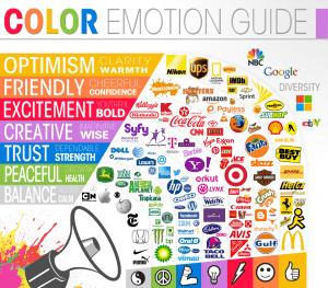 2013 01 20 color emotion guide22