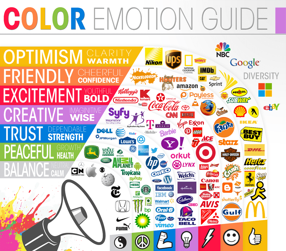 2013 01 20 color emotion guide22