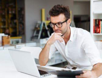 [Study List] Web Developer กับ Web Designer ควรรู้อะไรบ้าง