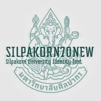 SILPAKORN70NEW02