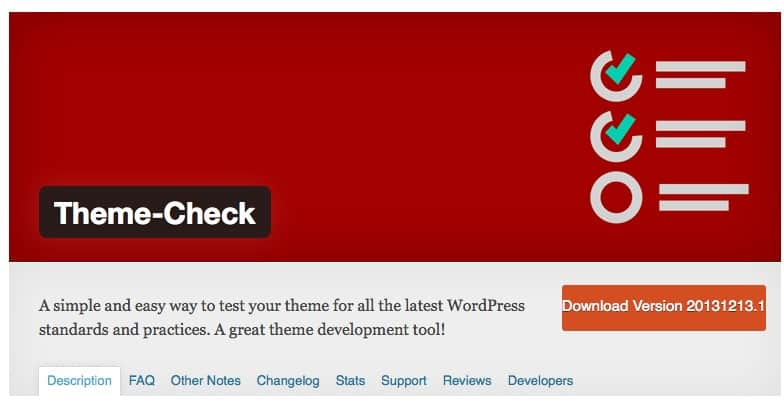 WordPress Plugin Theme Development