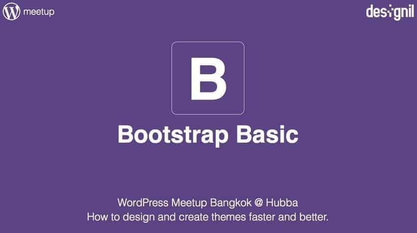 twitter-bootstrap-basic-slide