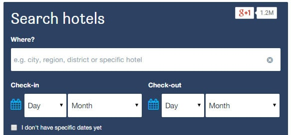 hotelscombined-presearch