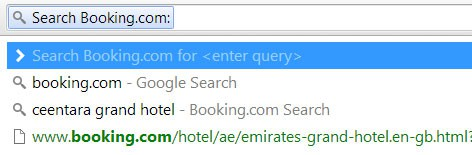 search-with-chrome-02