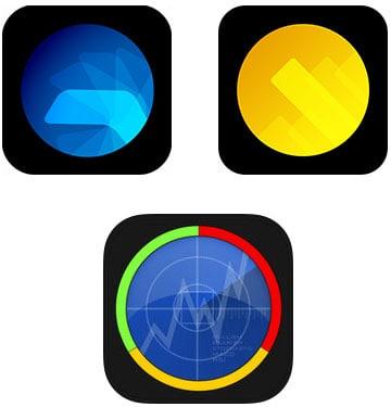 design-app-icon-03