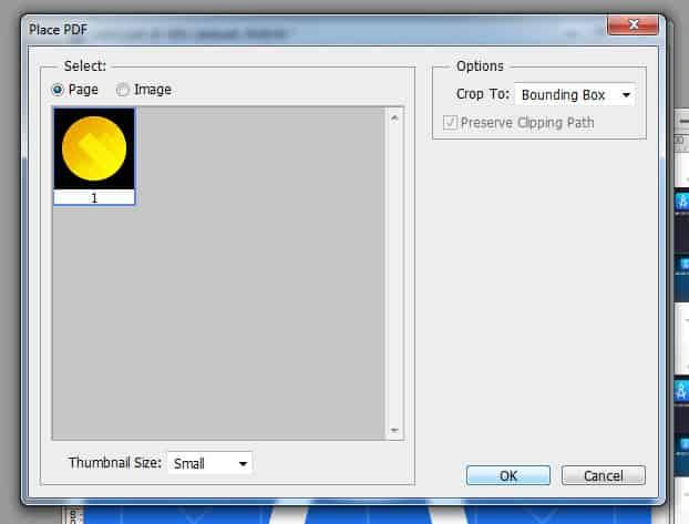 design-app-icon-09