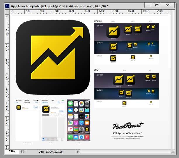 design-app-icon-13