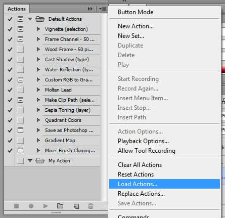 design-app-icon-14