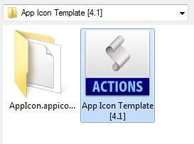 design-app-icon-15