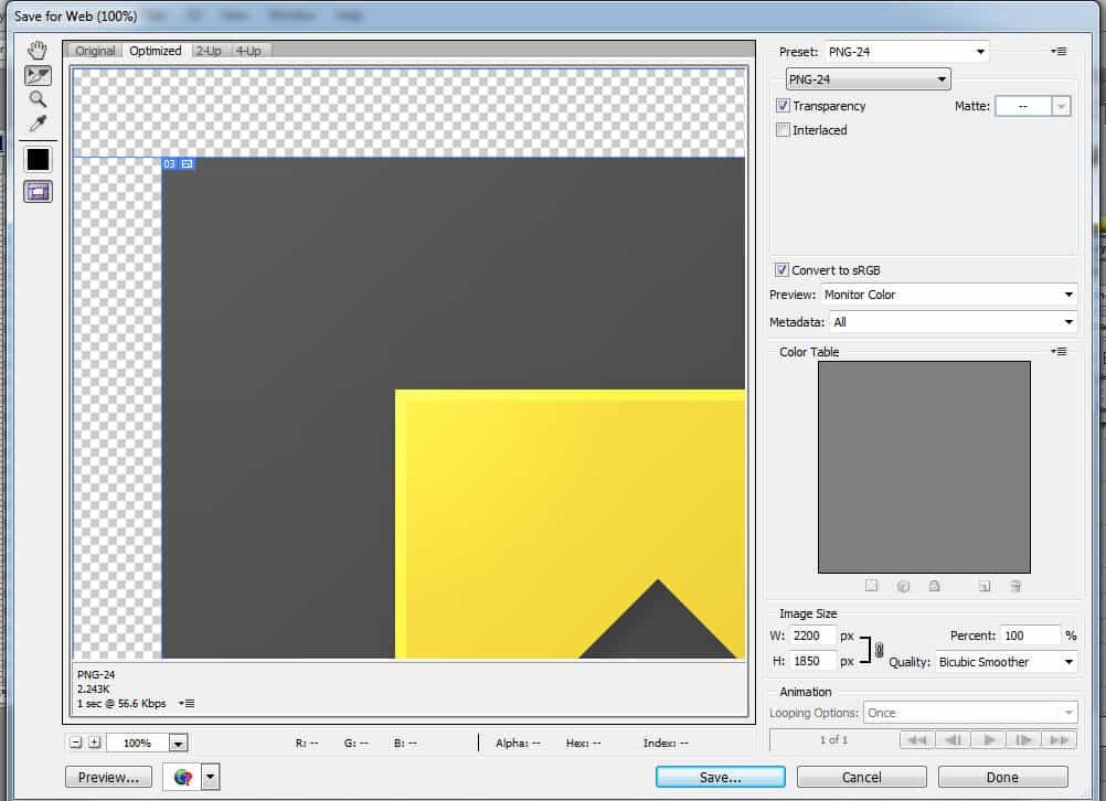 design-app-icon-17