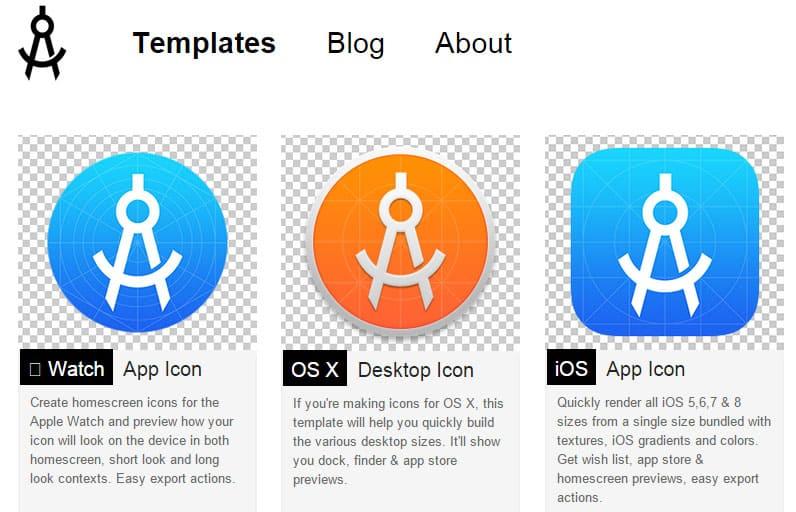 design-app-icon-21