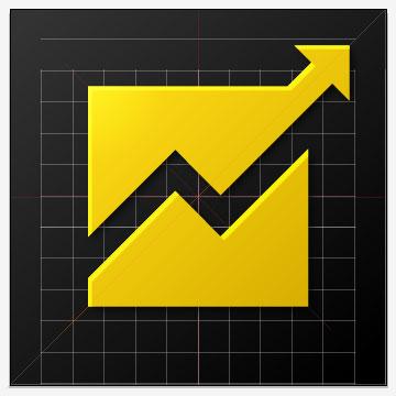 design-app-icon-22