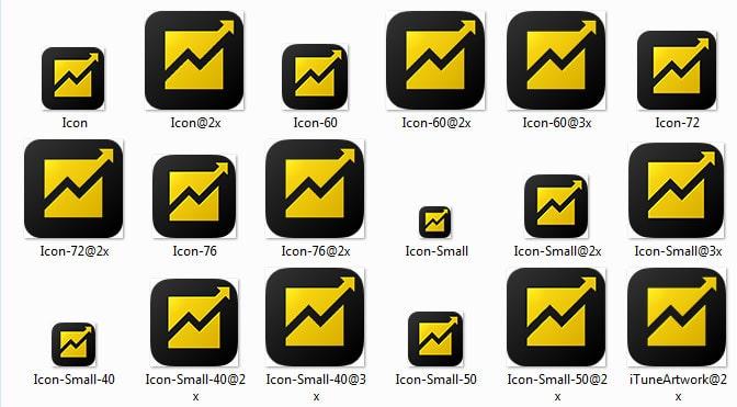 design-app-icon-23