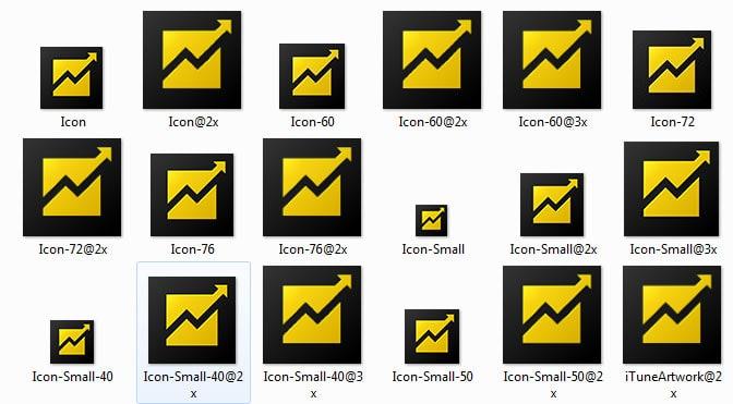 design-app-icon-24