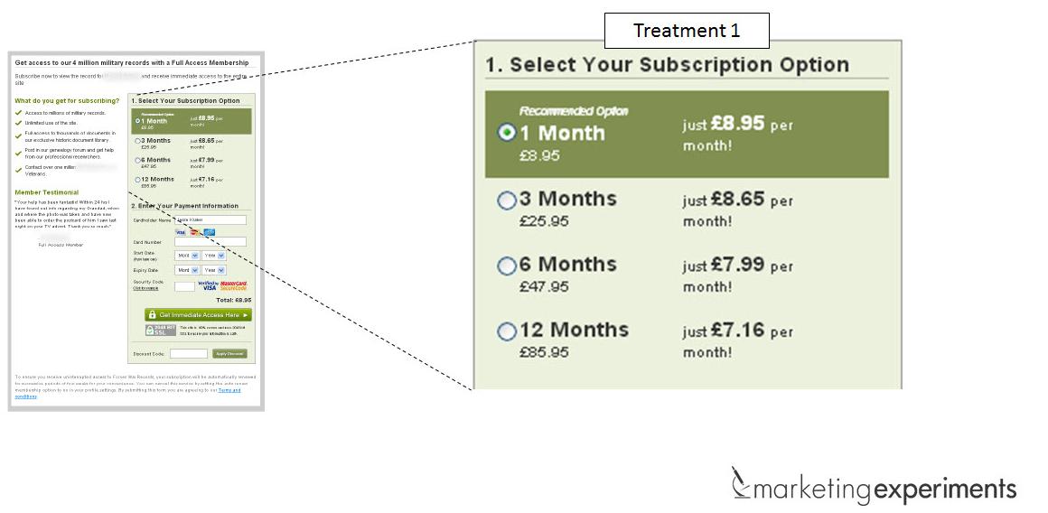 treatment-11