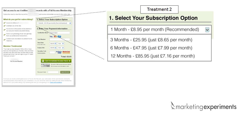 treatment-22