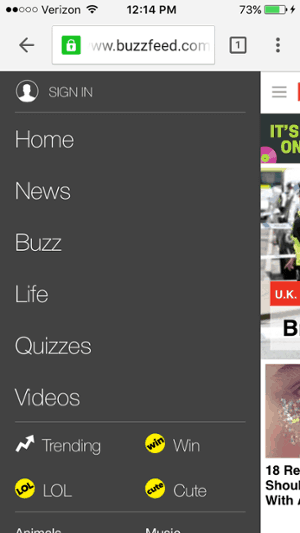 buzzfeed-mobile-site-2