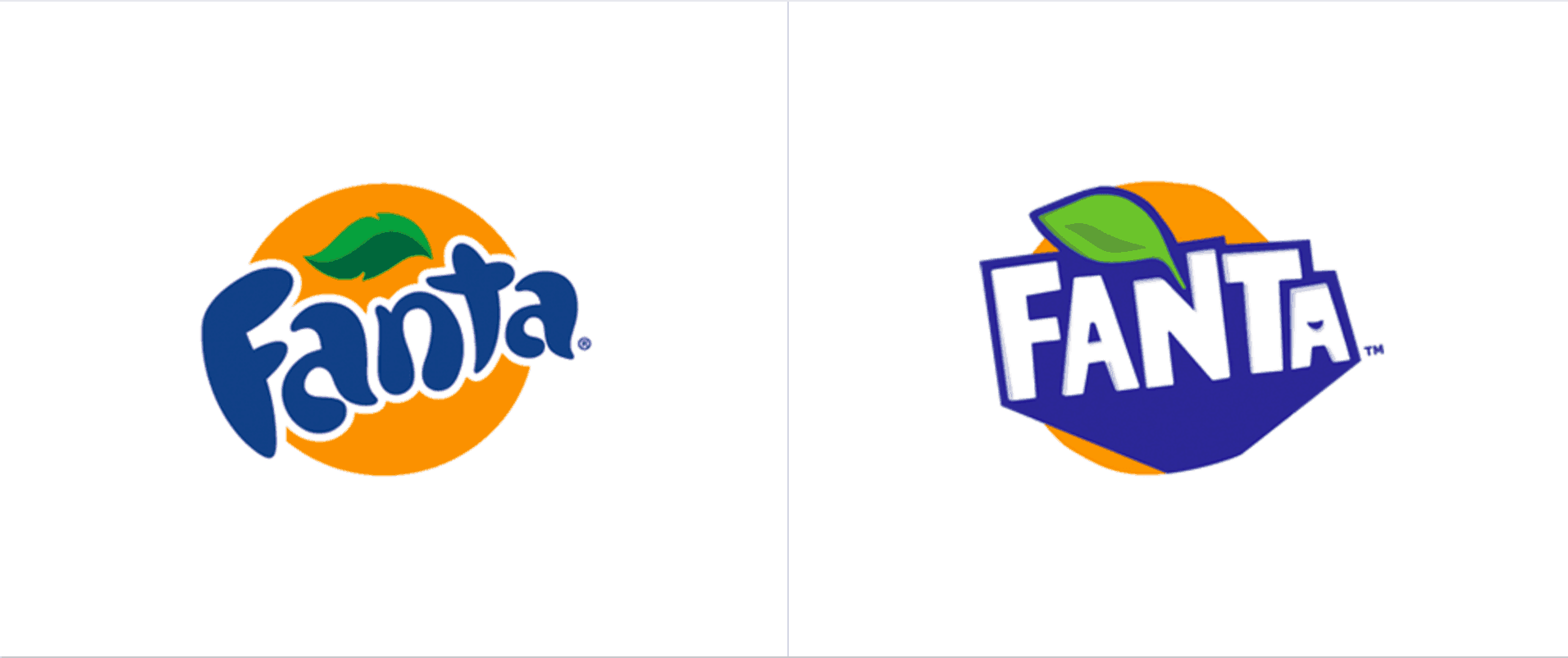 marketing mix of fanta We have defined the target market for fanta and orangina and we have also analyzed the marketing-mix (product, price, place & promotion) for each of them click here to read our articles : fanta & orangina.