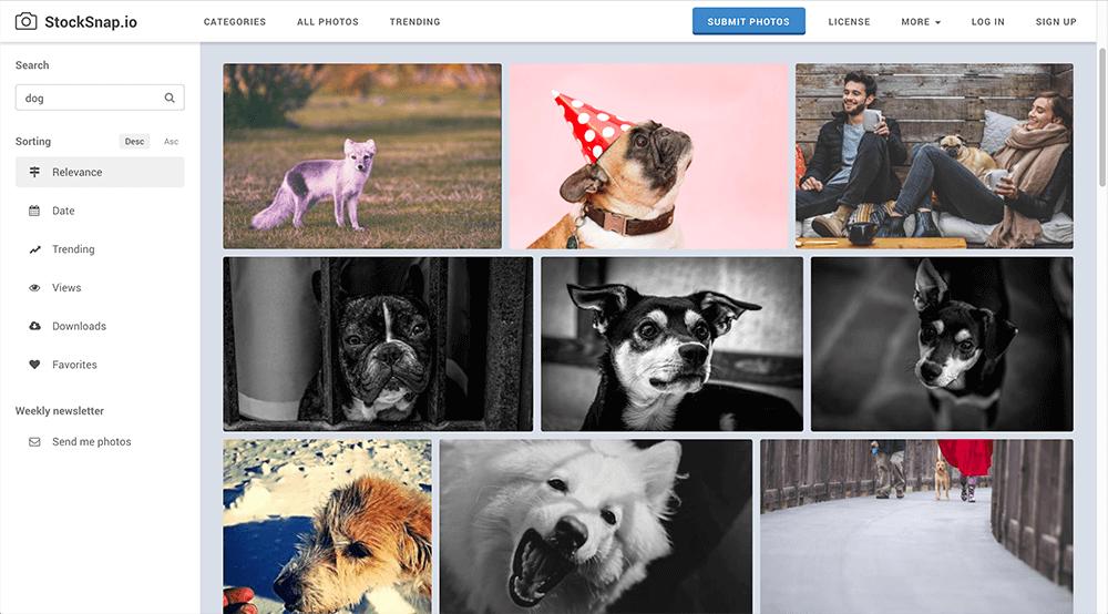 เว็บไซต์ดาวน์โหลดรูปสวยๆ รูปเท่ห์ ทิวทัศน์ วิว รูปทะเล รูปหมา ฟรี คนยิ้ม หัวเราะ เดินทางเท้า ในเมือง สุนัข แมว สุนัขจิ้งจอก หมาป่า ภาพวิวทิวทัศน์ ถนน รถเก่าๆ