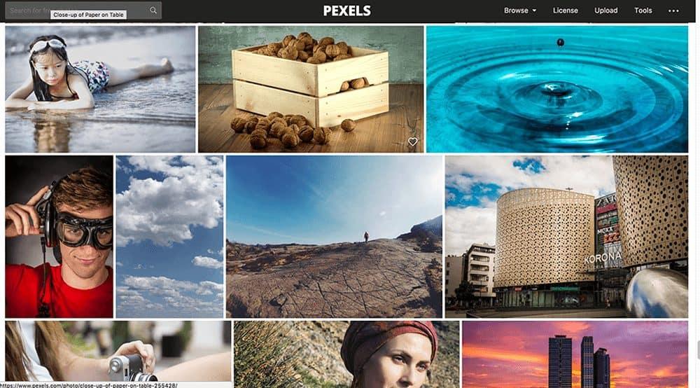 แจกภาพกาแฟฟรี น้ำกระเพื่อม ภาพสถานที่ท่องเที่ยว ภาพในเมือง ตึกระฟ้า อาคาร ตึกสูง ภาพในเมือง ภาพภูเขา ภาพวิว วิวสวยๆ ภาพเท่ เด็กเล่นน้ำทะเล