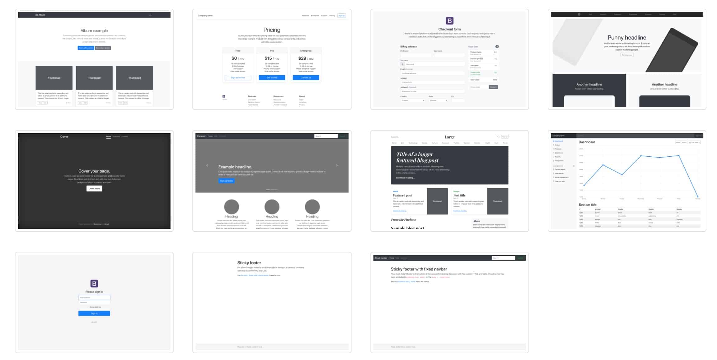 bootstrap-4-free-download-templates.jpg