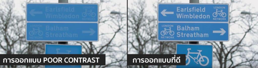 accessibility designil01