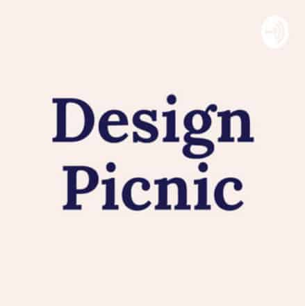 Design picnic podcast