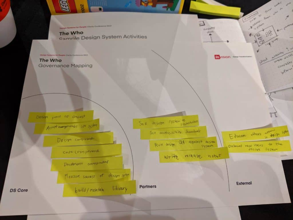 design system img06 1