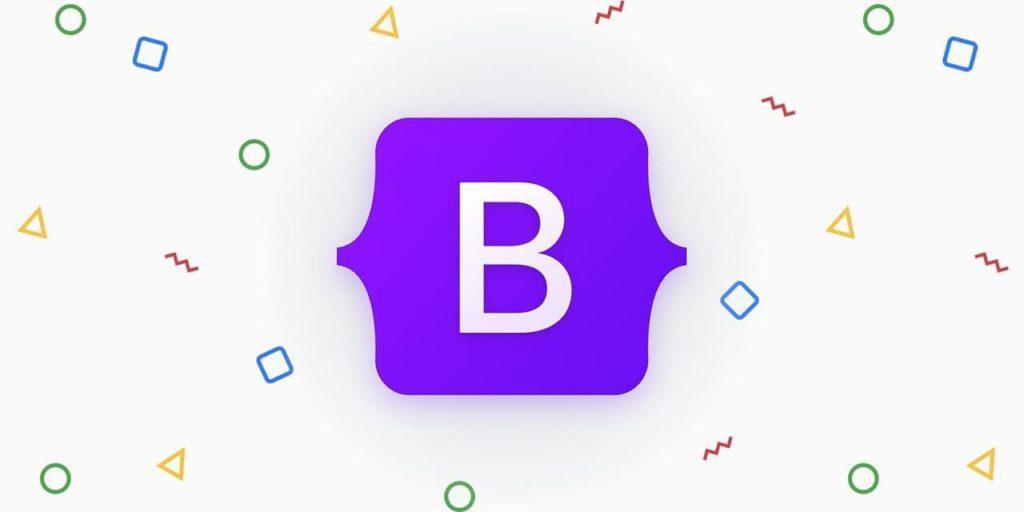 bootstrap 5 download ดาวน์โหลด
