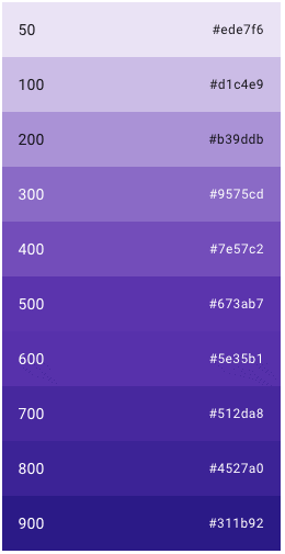 04 hex purple