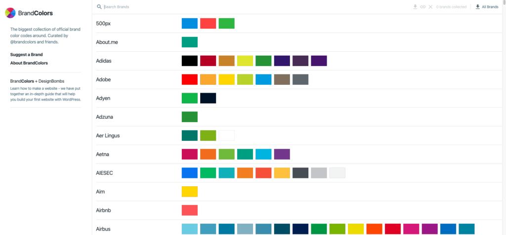 08 brandcolors