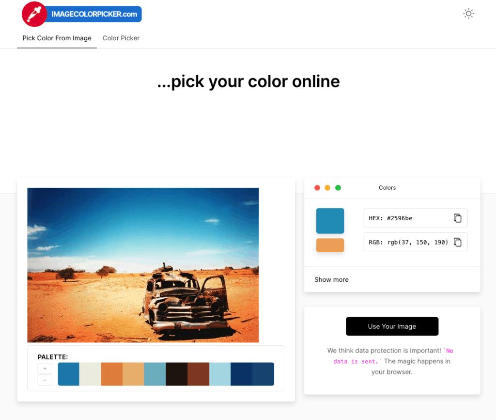 09 colorpicker