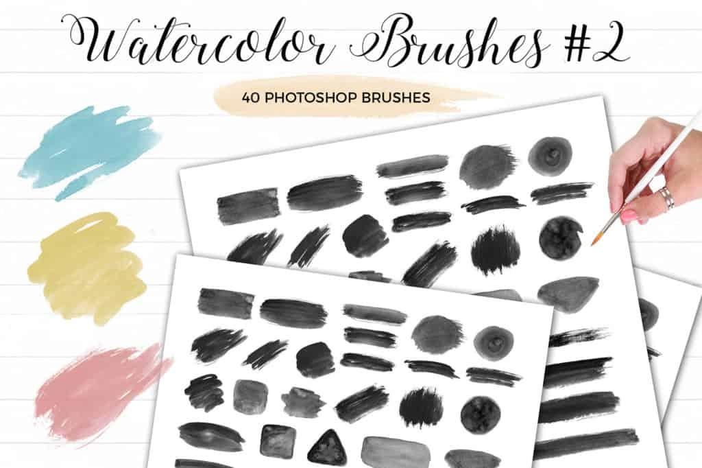 brush photoshop 01