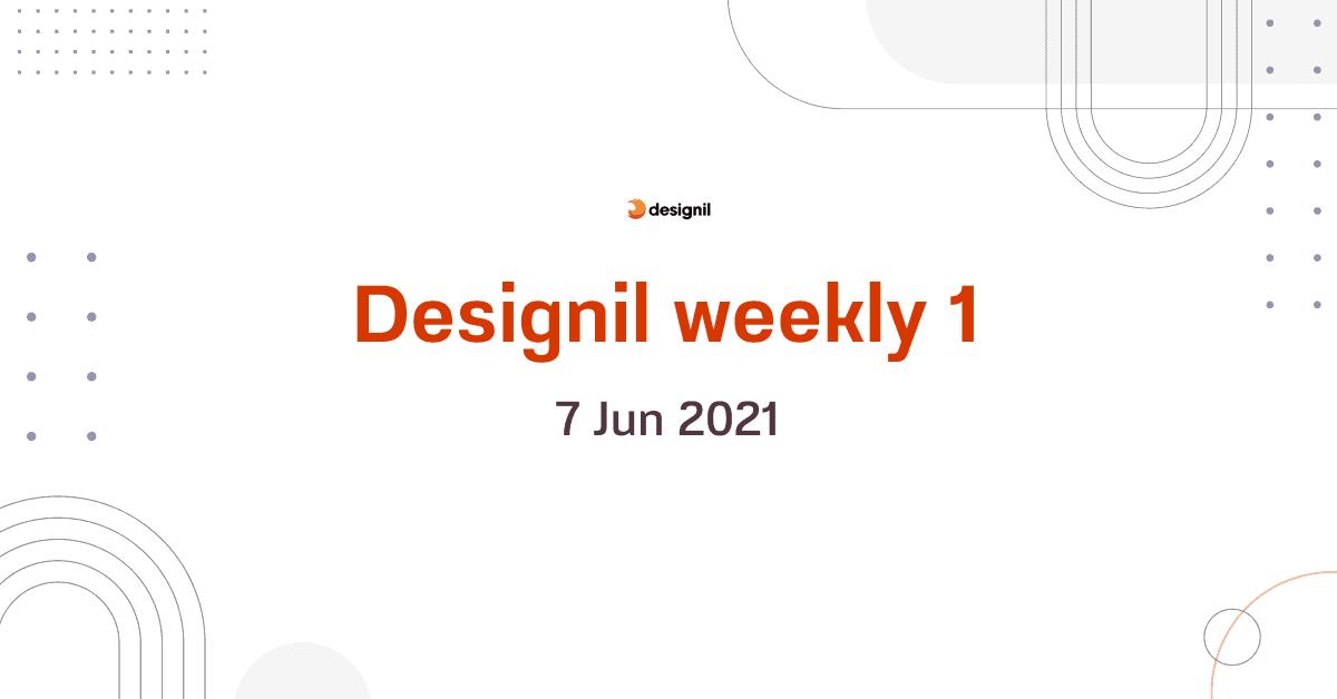 Designilweekly1 1