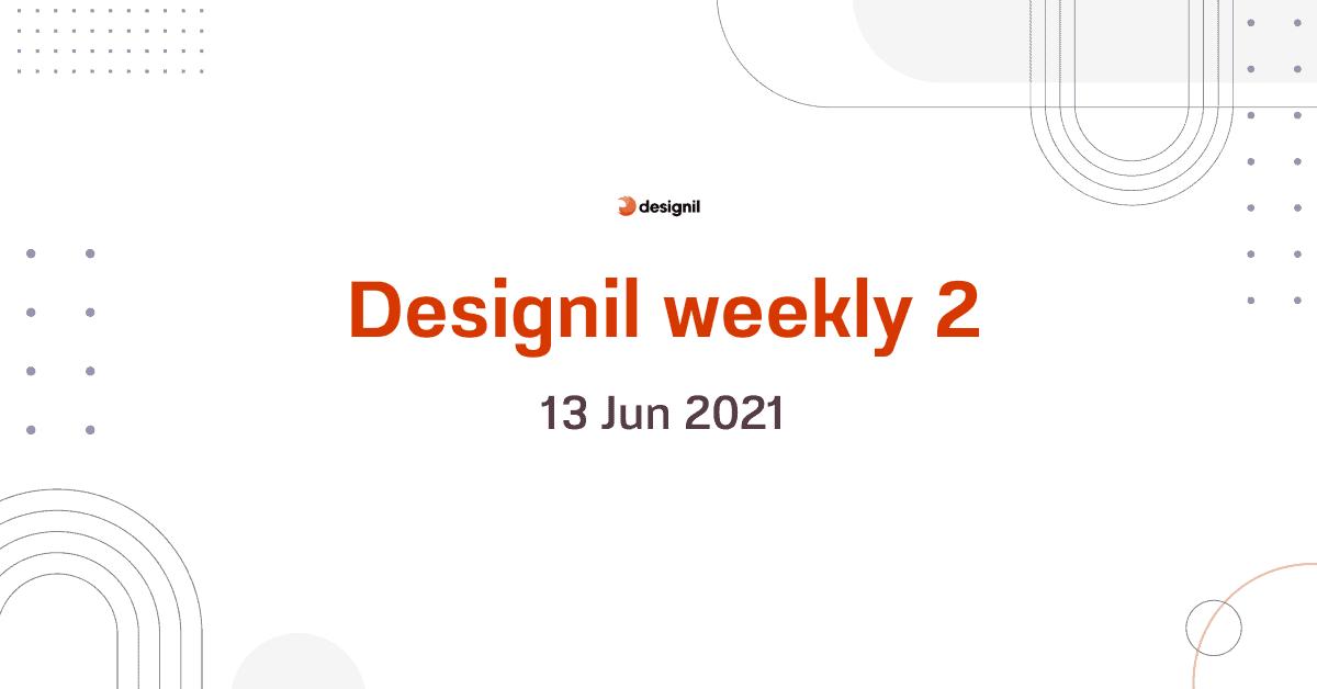 Designilweekly2