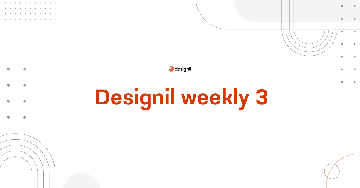 Designilweekly3