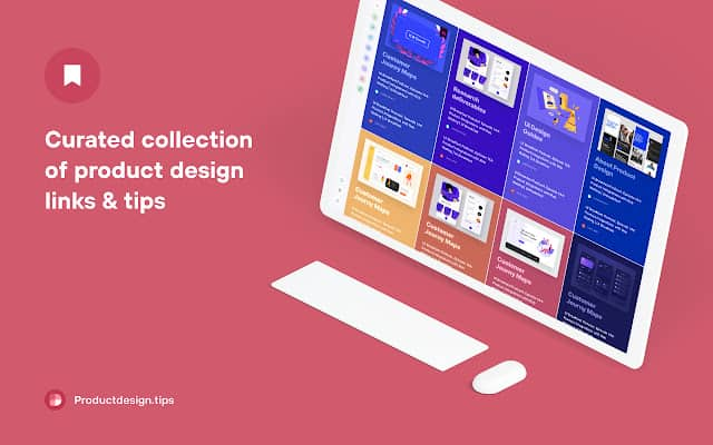Productdesigntips