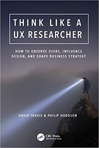 01 think like a ux researcher