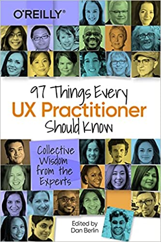 02 ux practitioner should know