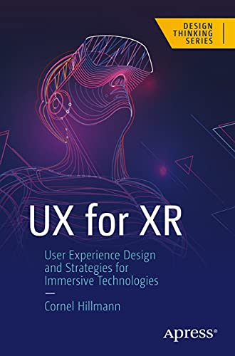04 ux for xr book