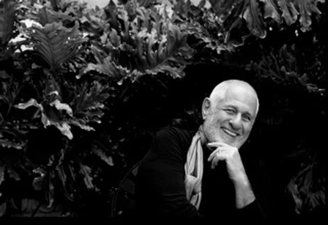 640px Richard Saul Wurman2