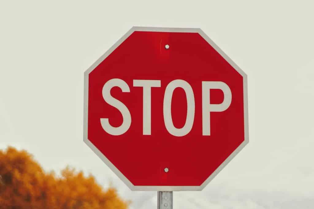 stop img ข้อผิดพลาดที่เว็บดีไซน์เนอร์ไม่ควรทำ