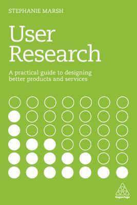 user research green